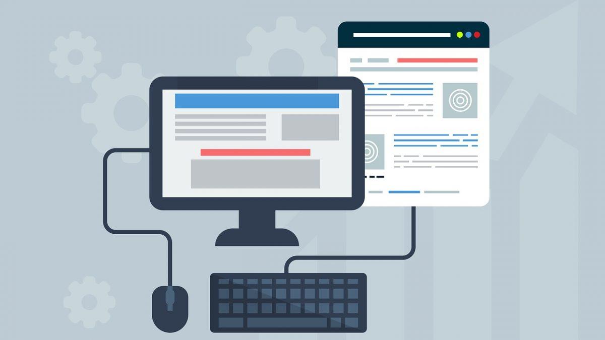 Design i UX sklepu internetowego