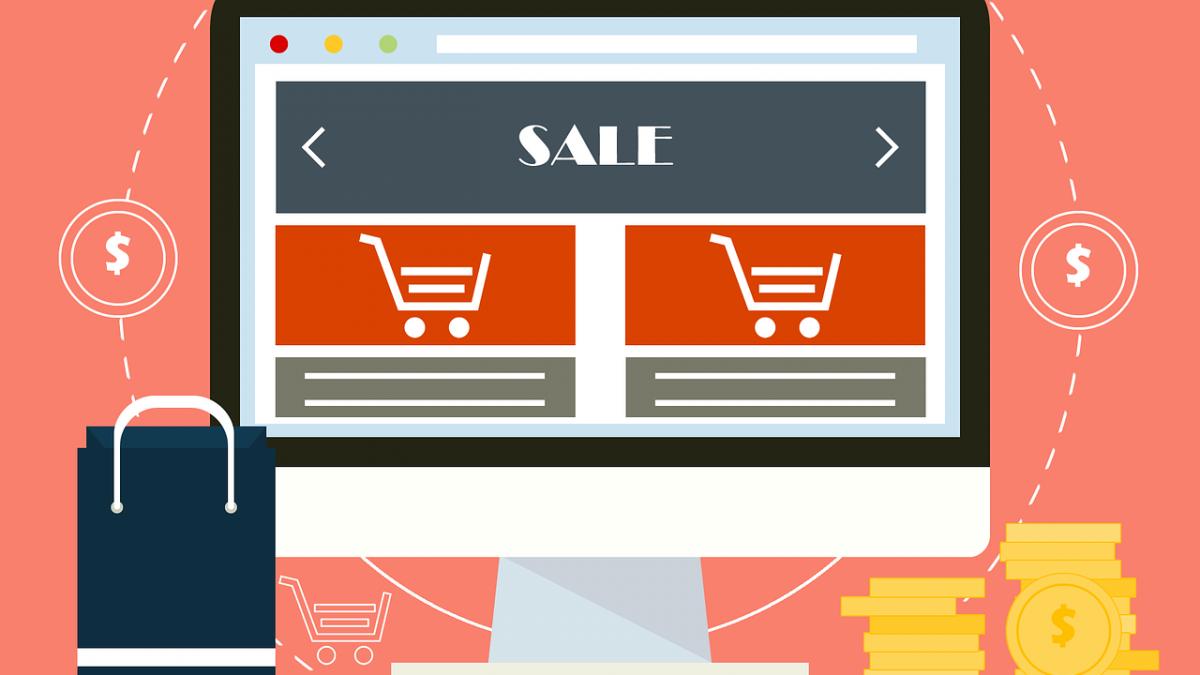Jak skutecznie prowadzić sklep internetowy?