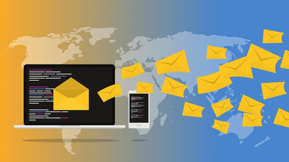 E-mail marketing – czym jest, jak go poprawnie stosować, jakie przynosi korzyści