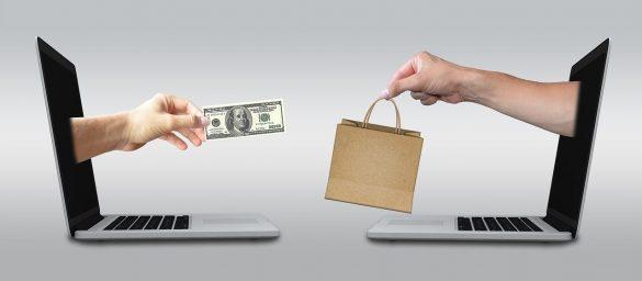 co warto sprzedawać w internecie