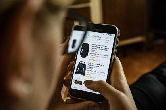 Akcje promocyjne w sklepie internetowym - jak przygotować