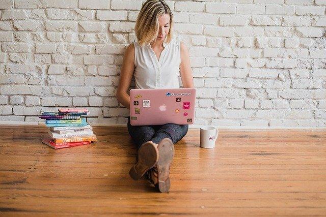 O czym pisać na blogu firmowym? Skąd brać pomysły?