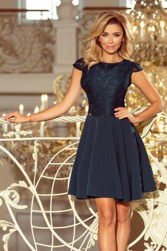 6a80bebe1c Numoco – polski producent oraz hurtownia odzieży damskiej online