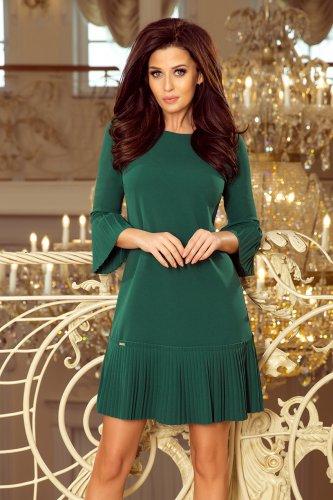 392a78a3e5 Numoco – polski producent oraz hurtownia odzieży damskiej online