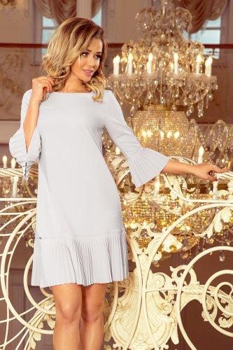 a23eba1517988a Sukienki wizytowe – producent, hurtownia Numoco.com