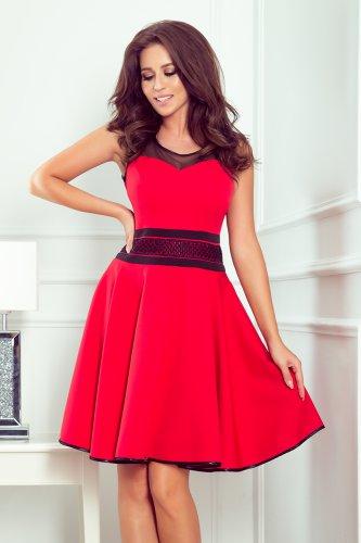9603609a Sukienki wizytowe – producent, hurtownia Numoco.com