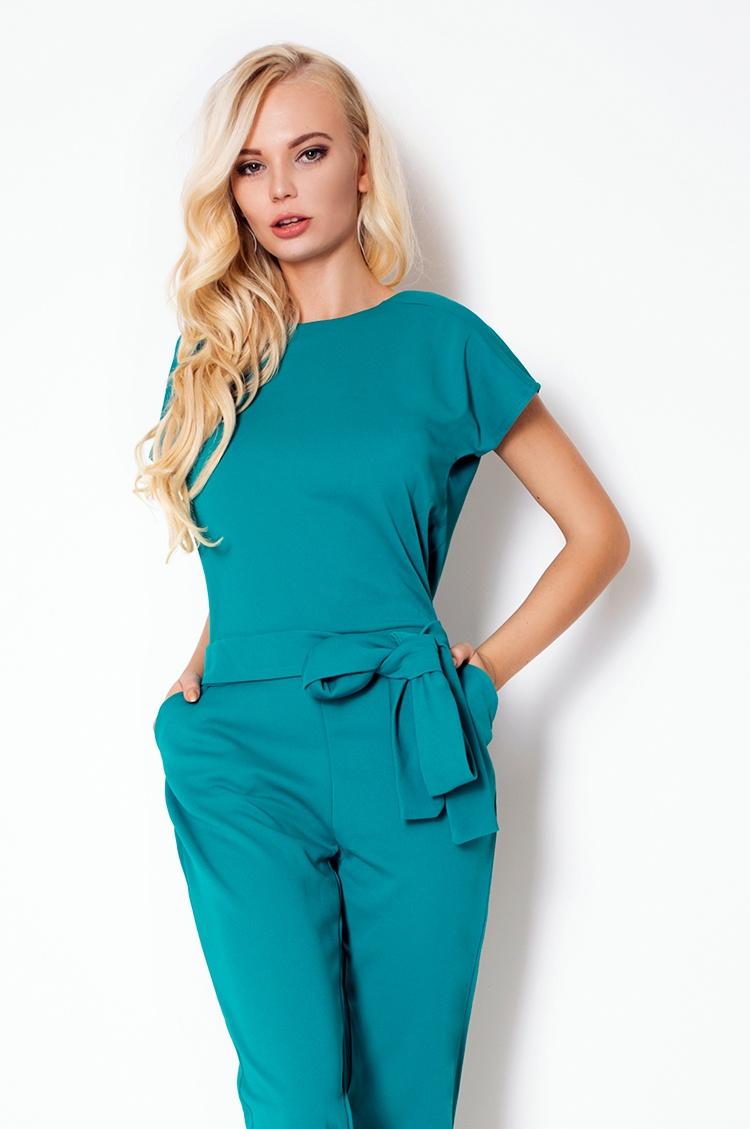 70-7 oblek - Elegantné - Lacoste zelená - nová dimenzia