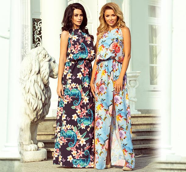 c05597b034 Numoco – polski producent oraz hurtownia odzieży damskiej online