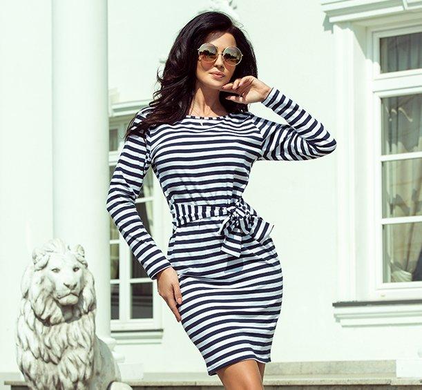 016119a6be Numoco – polski producent oraz hurtownia odzieży damskiej online