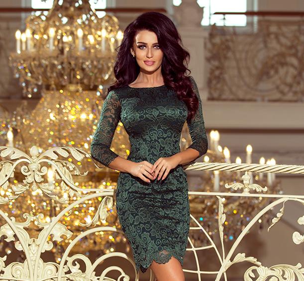 2afc352b9d78b1 Numoco – polski producent oraz hurtownia odzieży damskiej online
